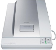 Epson Perfection V 350 Photo