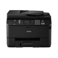 Epson Workforce PRO WP 4535 DWF