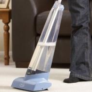 Ewbank Cascade Carpet Shampooer
