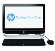 HP Pavilion 23-B030EA C3S59EA
