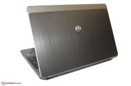 HP Probook 4535S LG855EA