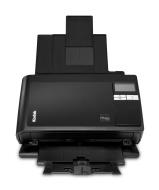 Kodak i260