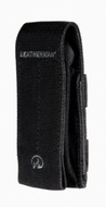LEATHERMAN SHEATH, UNIVERSAL BLACK NYLON MOLLE