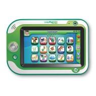 LeapFrog LeapPad2