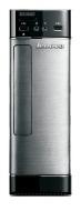 Lenovo H535s SFF Desktop (Black) - (AMD A8-6500 4.10 GHz, 6 GB RAM, 1 GB Dedicated Graphics, 1 TB HDD, DVDRW, Wi-Fi, Windows 8.1)
