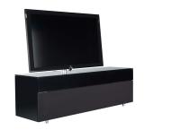 """Loewe Individual Series TV (40"""", 46"""", 55"""")"""