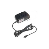 Motorola KRZR K1 Home/Travel Charger