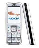Nokia 6275