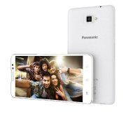 Panasonic Eluga S