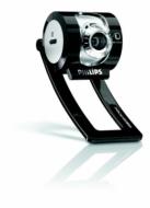 Philips SPC890NC