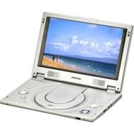 Samsung DVD-L300