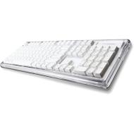 Samsung Pleomax Crystal PKB-7000X