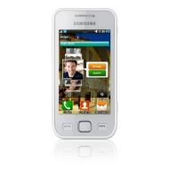 Samsung Wave M S7250 / Samsung Wave725