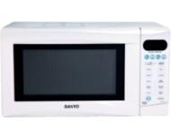 Sanyo EM-G255AW