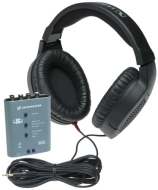 Sennheiser HD 535