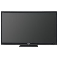 "Sharp LC LE632 Series TV (32"", 40"", 46"", 60"", 70"", 80"")"
