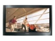"""ViewSonic CD 00 Series TV (32"""", 42"""")"""