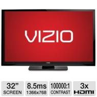 Vizio V01-3230