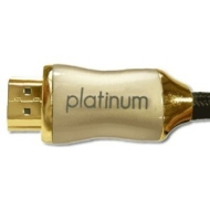 10m HDMI Cable - with Ethernet - HDplatinum