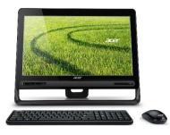 Acer Aspire C-102-UR20