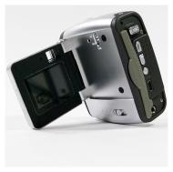 Aiptek Pocket DV 5100