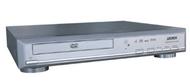 Akai DVDS3500P