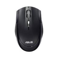 Asus WX470