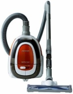 Bissell Hard Floor Expert Canister Vacuum