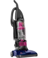 Bissell Cleanview Power 1700W Bagless Upright Vacuum Cleaner