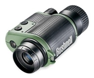 Bushnell Night Watch 2x 24mm