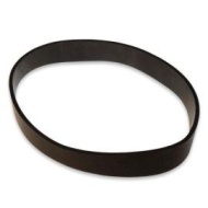 Genuine Hoover 38528-040 Belts - 2 Belts