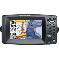 Humminbird 409120-1 859ci HD GPS/Sonar Combo Fishfinder