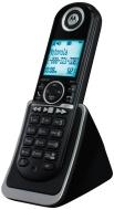 Motorola L802 telephone