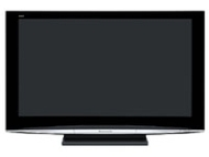 "Panasonic Viera TH-PY800 Series Plasma TV (42"",50"")"
