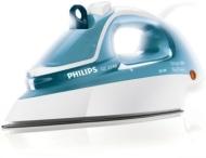 Philips GC 2540