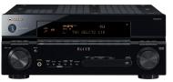 Pioneer Elite VSX 90TXV