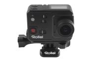 Rollei Actioncam 6S WIFI