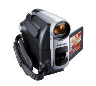 Samsung VP-D361