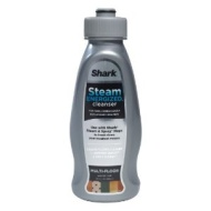 Shark 20-oz. Steam Energized Hardwood Cleanser