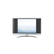 "Sharp LC- B8 Series LCD TV (13"",15"",20"")"
