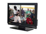 "Sharp LC-GP1 Series LCD TV ( 32"", 37"" )"