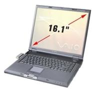 Sony VAIO PCG-GRX690
