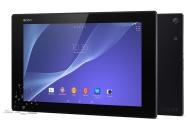 Sony Xperia Z2 Smartphone - Black