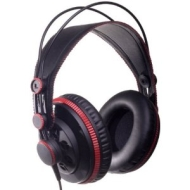Superlux HD681 Semi-Open Professional Headphones