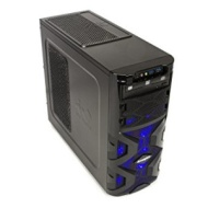 Zoostorm i3-4160 1TB 8GB GTX750 Desktop PC