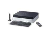 Sony VAIO XL301