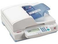 Ricoh IS 200E Scanner