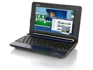 Acer Aspire One (XP-Based)