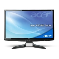 Acer P224WABMID