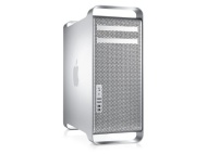Apple Mac Pro (Mid 2012) MD770